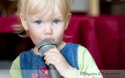 Little Sing Star